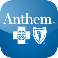 Anthem Medicare Advantage Plans 2021